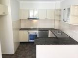28/19-27 Glenmore Street Naremburn, NSW 2065