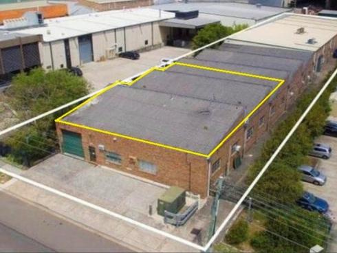 20 Norman Street Peakhurst, NSW 2210