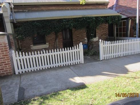 26 Hayberry Street Crows Nest, NSW 2065
