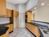 281 Ramsay Street Middle Ridge, QLD 4350