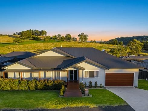 29 Lomandra Avenue Caniaba, NSW 2480