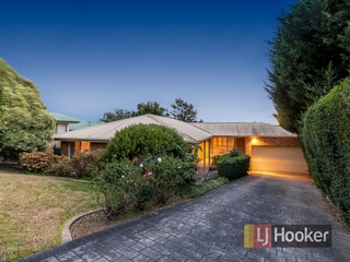 14 Mahon Avenue Beaconsfield , VIC, 3807