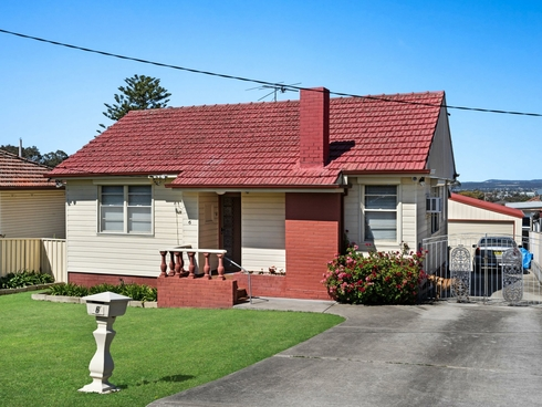 6 Pearson Street Rutherford, NSW 2320