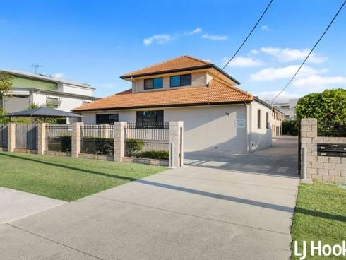 5/16 Belvedere Street Clontarf, QLD 4019