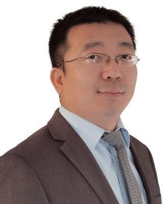 Colin Yang profile image