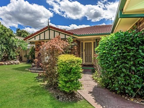 25 Flinders Crescent Forest Lake, QLD 4078