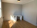 Suite 9/121-123 Mann Street Gosford, NSW 2250