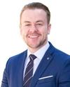 Brendan Dingle