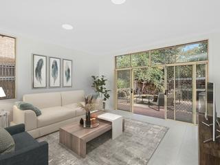 72B Hall Street Bondi Beach , NSW, 2026