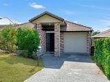 38 Shallow Bay Drive Springfield Lakes, QLD 4300