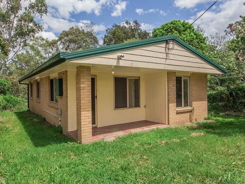 64A GLADSTONE ROAD Sadliers Crossing, QLD 4305