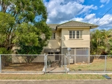 32 Winnam Street Stafford, QLD 4053