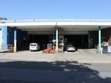 326 Hume Highway Bankstown, NSW 2200