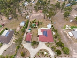 16 Stephenson Cres Kensington Grove, QLD 4341
