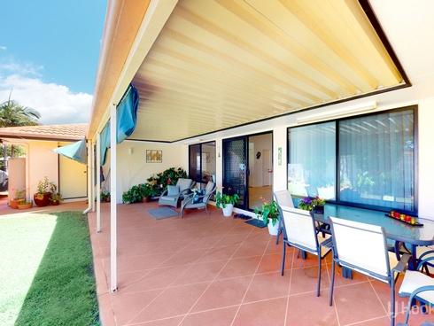 2/158 Endeavour Drive Banksia Beach, QLD 4507