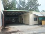 Unit 5/3 Lawson Crescent Coffs Harbour, NSW 2450