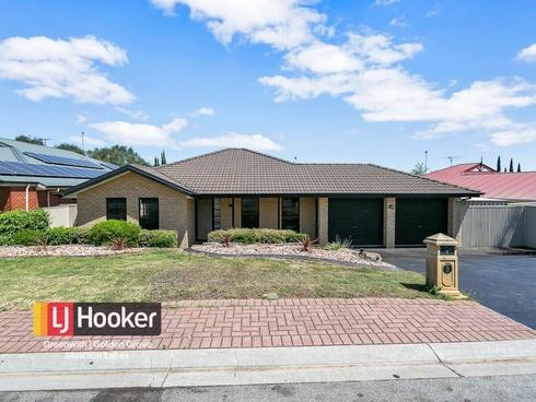 7 Norman Terrace Blakeview, SA 5114