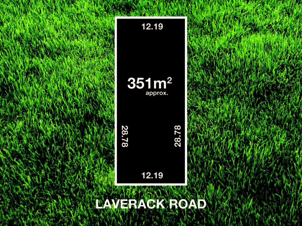 7 Laverack Road North Plympton, SA 5037