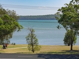 508 The Esplanade Warners Bay, NSW 2282