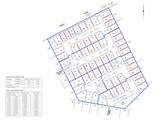 13 Lambretta Street Hillcrest, QLD 4118