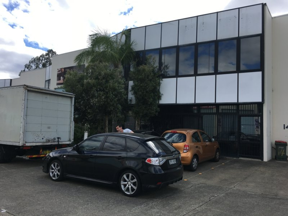 13/10 Ferngrove Place Chester Hill, NSW 2162