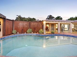 6 Longueville Court Robina , QLD, 4226