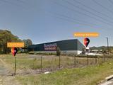 Unit 4/1 Cook Drive Coffs Harbour, NSW 2450