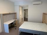 2201/9 City Road Camperdown, NSW 2050