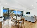 56 Thurlow Avenue Nelson Bay, NSW 2315