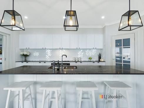 6 Rosemeadow Drive Gwandalan, NSW 2259