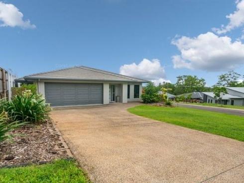 11a Amberwood Smithfield, QLD 4878
