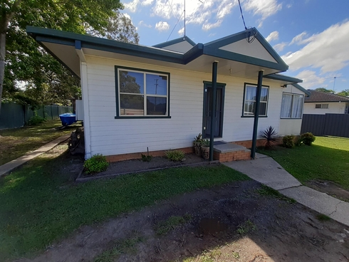 2 William Street Bowraville, NSW 2449