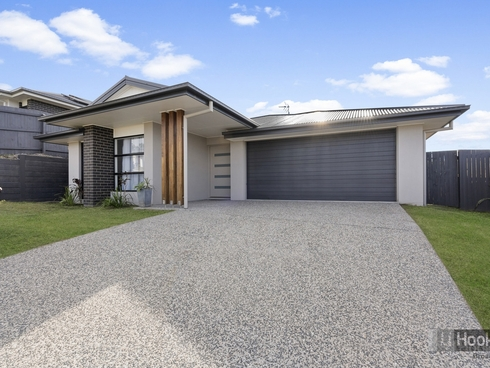 37 Kookaburra Circuit Maudsland, QLD 4210