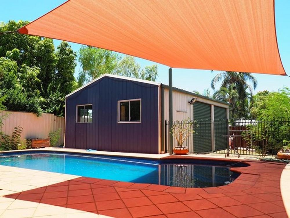 8 Brett Avenue Mount Isa, QLD 4825