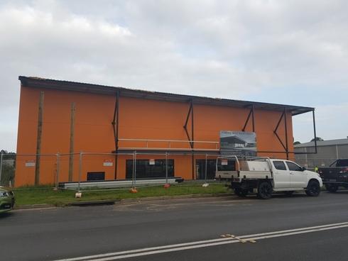 8 Advantage Avenue Morisset, NSW 2264