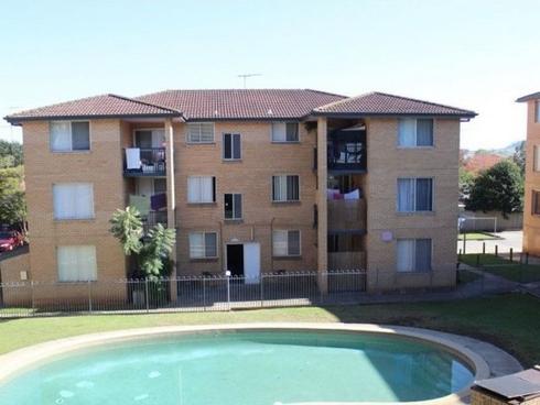 Unit 1/5-7 Hoddle Ave Bradbury, NSW 2560