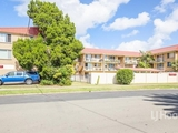 8/16 Bestman Avenue Bongaree, QLD 4507