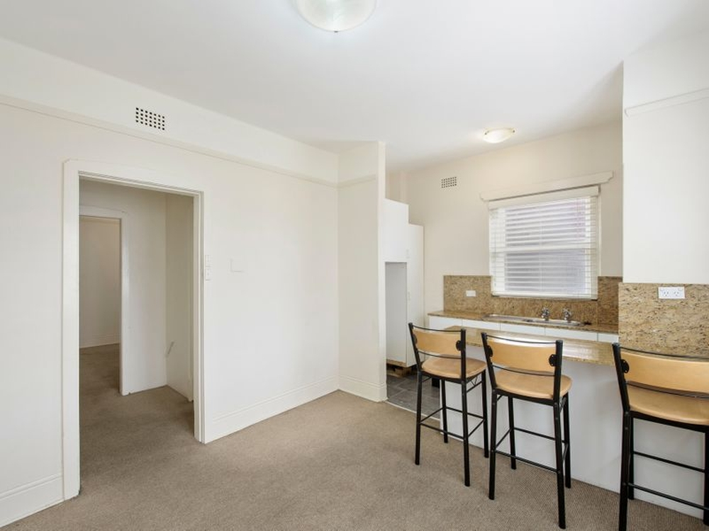 6/109 New South Head Road Edgecliff, NSW 2027