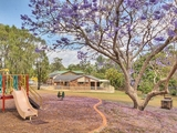18 Pinewood Court Algester, QLD 4115