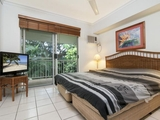 55 Plantation Resort/1 Beor Street Craiglie, QLD 4877