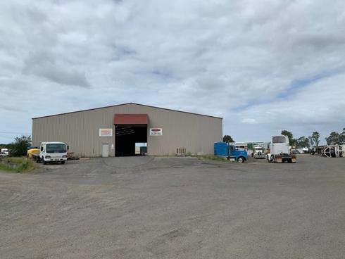 209 Old Maitland Road Hexham, NSW 2322