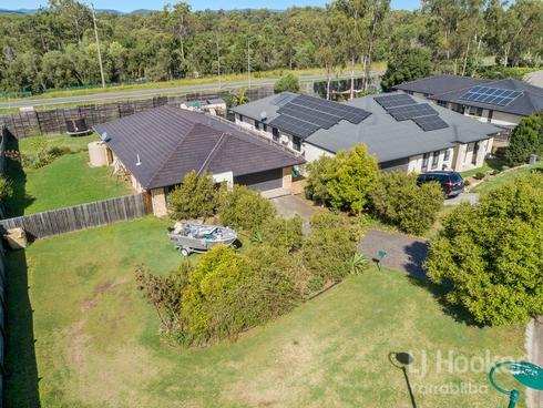 26 Robyn Court Logan Village, QLD 4207