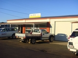 1C/90 Raglan Street Roma, QLD 4455