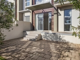 7/141 Blamey Crescent Campbell, ACT 2612