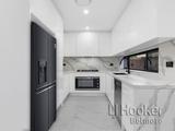 1B Rawson Road Greenacre, NSW 2190