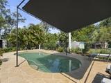 26 Oakey Fields Court Burpengary, QLD 4505