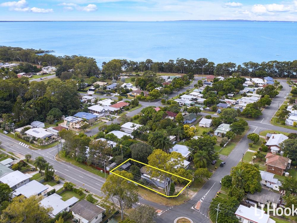 29 Seymour Street Deception Bay, QLD 4508