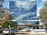 Suite 7.03/171-179 Queen Street Campbelltown, NSW 2560