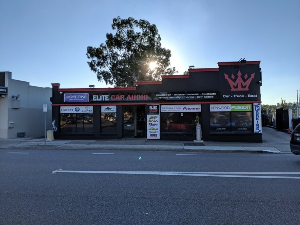 33 Queen Street Campbelltown, NSW 2560