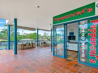 1/196 Wishart Road Wishart , QLD, 4122